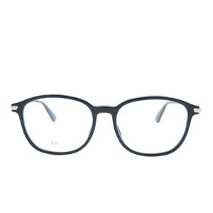 Dior Essence 7 807 Black Eyeglasses ODU